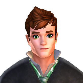 Hary potter barnaby lee kennenlernen [PUNIQRANDLINE-(au-dating-names.txt) 34