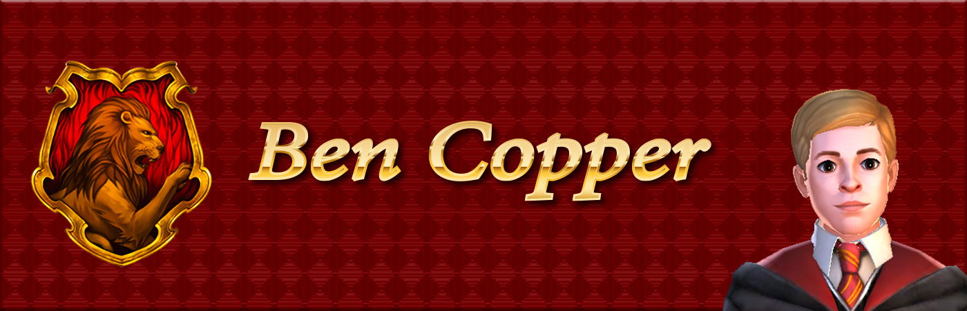 Ben-copper-friendship-guide-banner