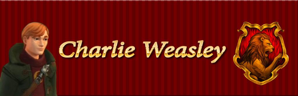 charlie-weasley-guide-hogwarts-mystery