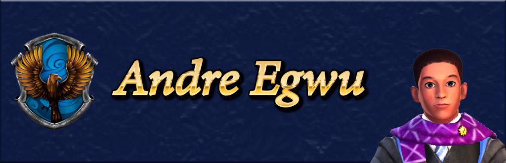 andre-egwu-hogwarts-mystery-guide
