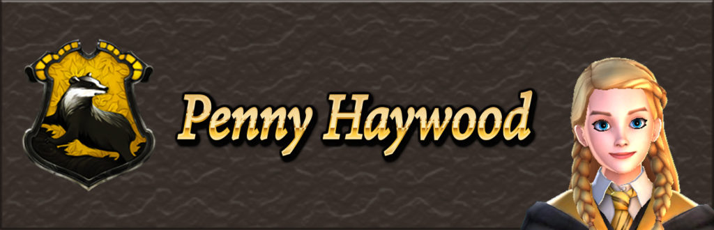 Penny-haywood-friendship-guide-hogwarts-mystery