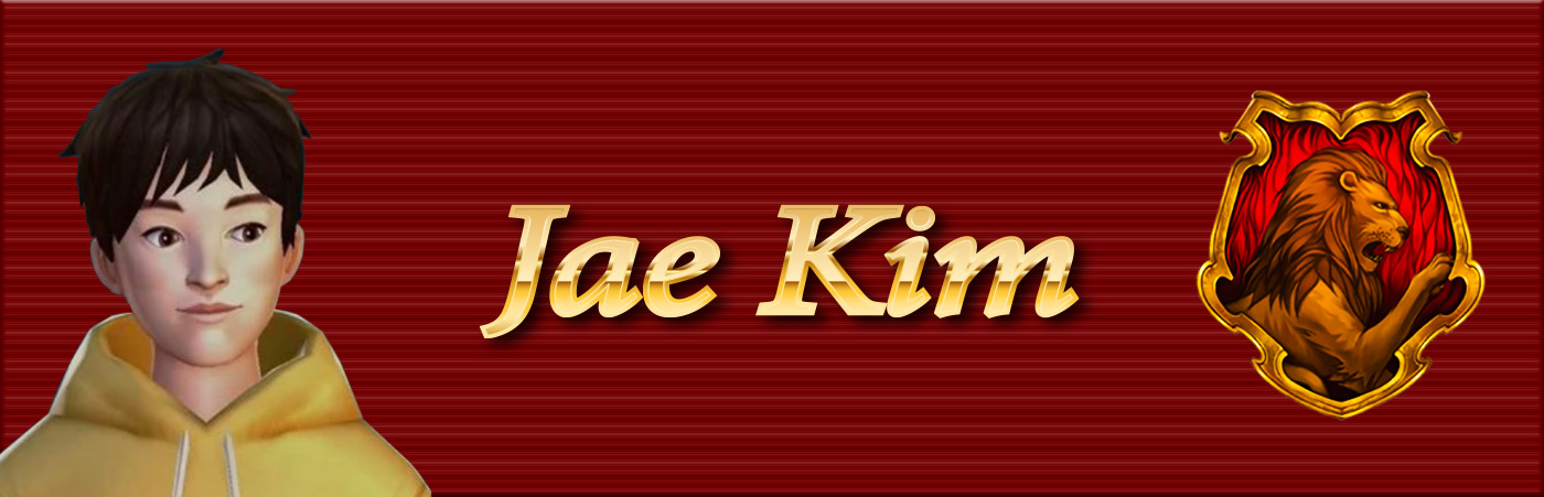 jae kim friendship guide banner