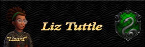 liz tuttle friend guide banner