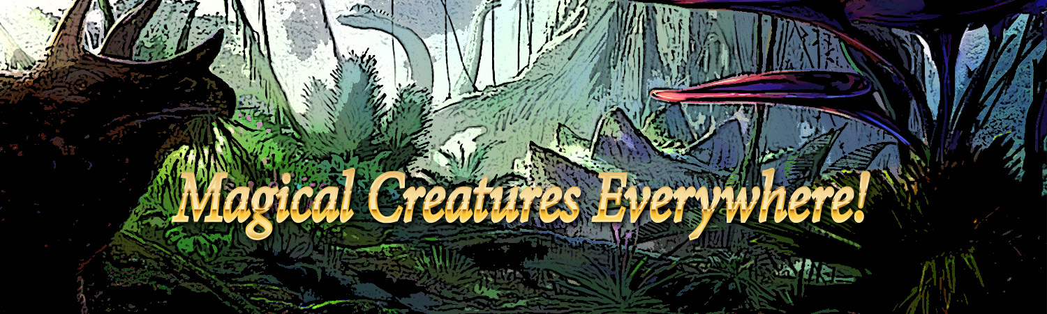 magical-creatures-everywhere-banner