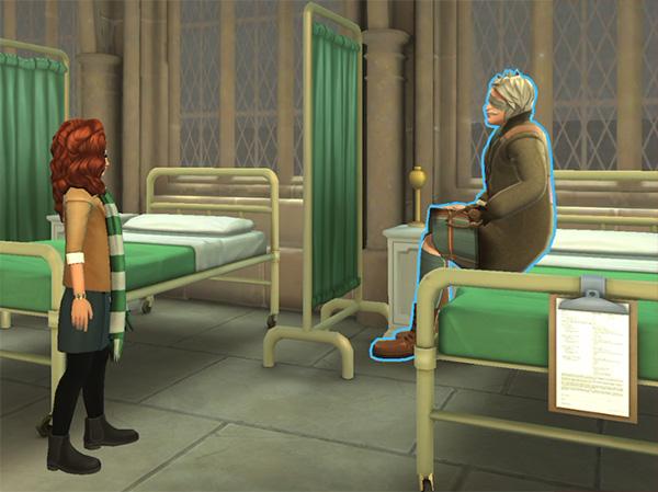 help-injured-professor-kettleburn