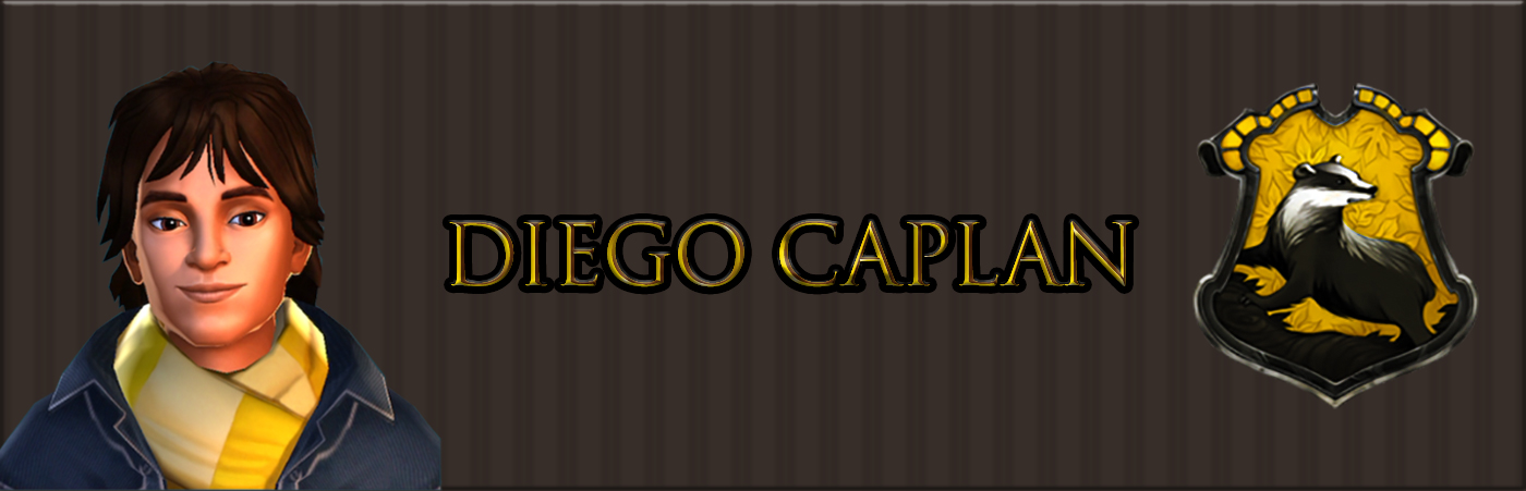 diego caplan friend guide banner